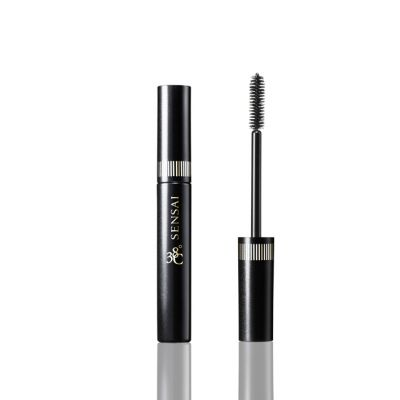 Sensai Mascara 38°C Separating & Lengthening MSL-1 - Black 7,5ml