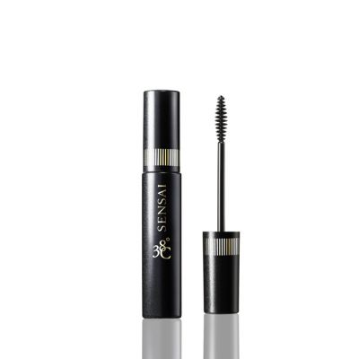 Sensai Mascara 38°C M-1 - Black 6ml