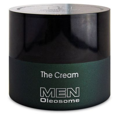 MBR Men Oleosome The Cream 50ml