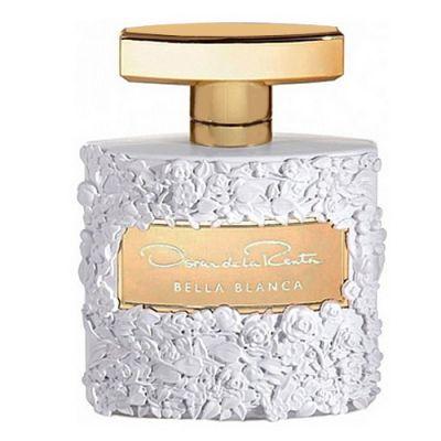 Oscar de la Renta Bella Blanca Eau de Parfum Spray 30ml