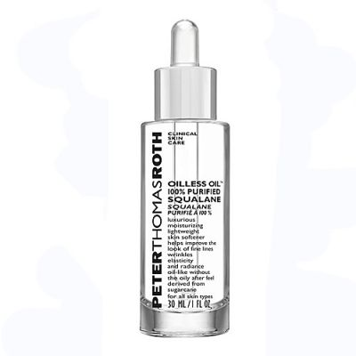Peter Thomas Roth Oilless Oil™ 30ml