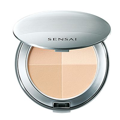 Sensai Cellular Performance Pressed Powder 8g