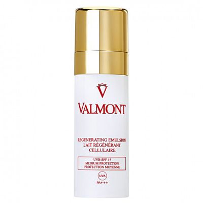 Valmont Hair Regenerating Cleanser 100ml