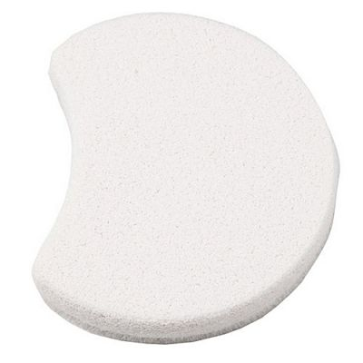 Sensai Cellular Performance Make-up Sponge 1 Stück