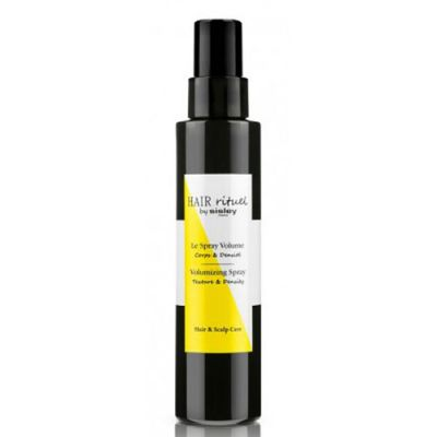 Hair Rituel by Sisley Le Spray Volume 150ml