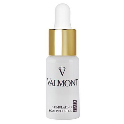 Valmont Hair Stimulating Scalp Booster 20ml