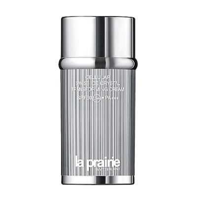 La Prairie Cellular Swiss Ice Crystal Transforming Cream SPF 30 30ml