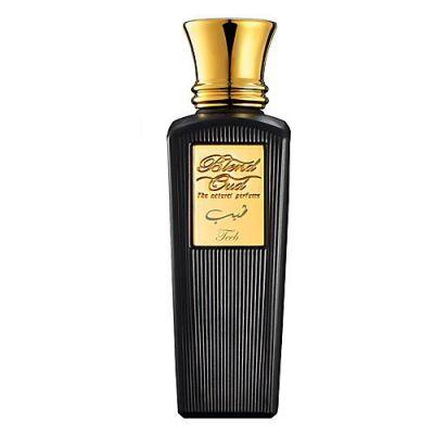 Blend Oud Classic Collection Teeb Eau de Parfum Spray 75ml