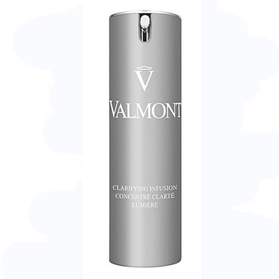 Valmont Clarifying Infusion 30ml