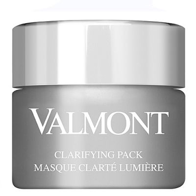 Valmont Clarifying Pack 50ml