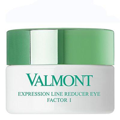 Valmont Expression Line Reducer Eye I 15ml