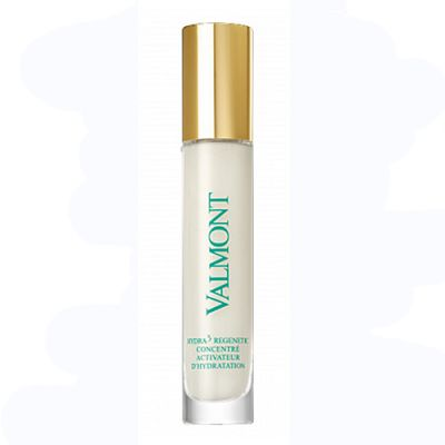 Valmont Hydra³ Regenetic Serum 30ml