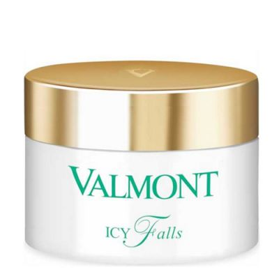 Valmont Icy Falls 100ml