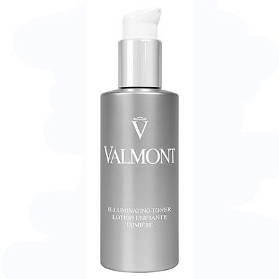 Valmont Illuminating Toner 125ml