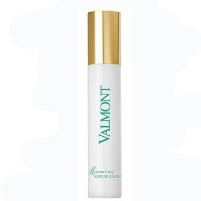 Valmont Moisturizing Serumulsion 30ml