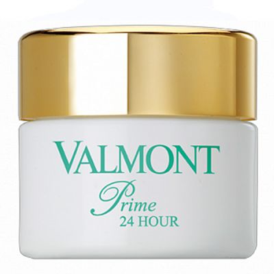Valmont Prime 24 Hour Cream 50ml