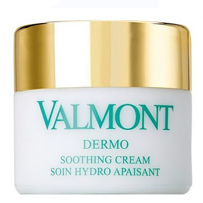 Valmont Soothing Creme 50ml