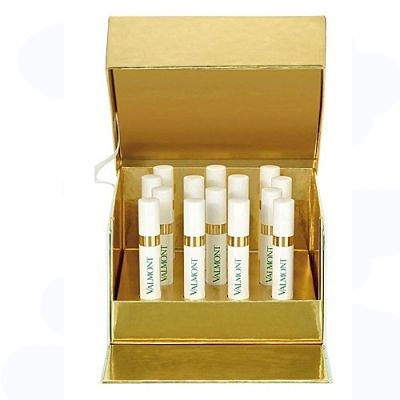 Valmont Time Master Face Intensive Programm 14x3ml