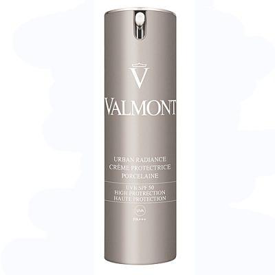 Valmont Urban Radiance SPF50 30ml