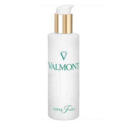 Valmont Vital Falls 150ml