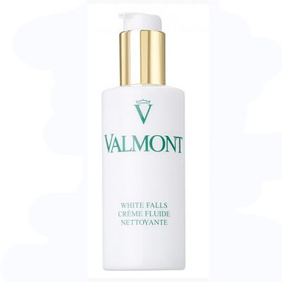 Valmont White Falls 125ml