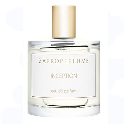ZARKOPERFUME Inception Eau de Parfum Spray 100ml