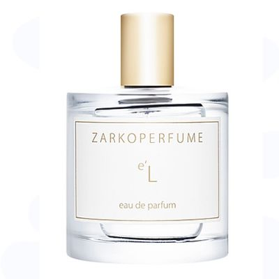 ZARKOPERFUME e´L Eau de Parfum Spray 100ml