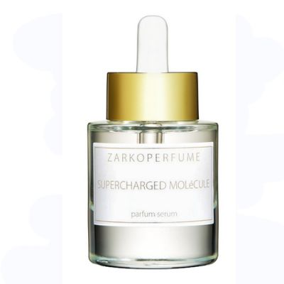 ZARKOPERFUME Supercharges Molécule Parfum Serum 30ml