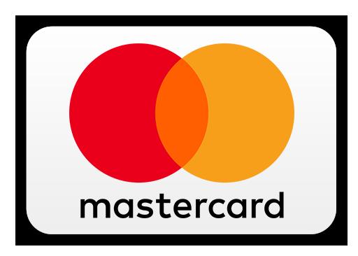 Mastercard über Paypal plus